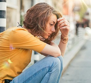 addiction treatment centers for women